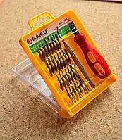 Набор отверток для разборки мобильных телефонов и планшетов BAKU BK-3032