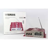 Усилитель звука AMP 100