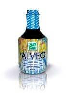 Alveo - возможность для каждого, здоровье для всех!