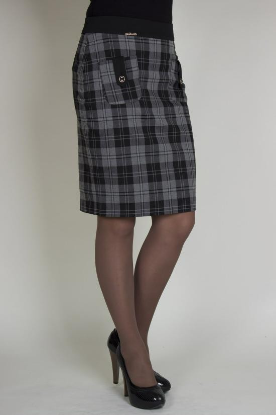 Интернет магазин Катрин - купить юбки оптом, юбки от