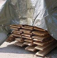 Тенты армированные полиэтиленовые 8,0х12,0 м Киев, Украина