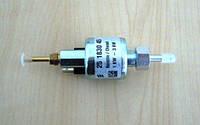 Насос топливный автономного воздушного отопителя Eberspacher D1/D3 LC/c, 12V