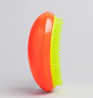 Чудо-расческа Tangle Teezer Salon Elite - Оранжевый