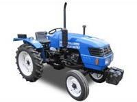 Мини трактор DongFeng 240