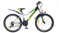 """Горный велосипед Formula Forest 24"""" 2015"""