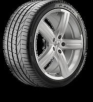Шины Pirelli PZero 235/40 R18 95Y XL MO
