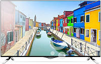 Телевизор LG 49UF6959 (900Гц, Ultra HD 4K, Smart, Wi-Fi) , фото 1