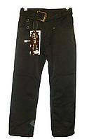 Мужские детские брюки ФЛИС