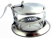 Сахарница Vesta BG-38