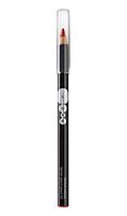 Карандаш для контура губ Kallos LOVE lipliner pencil 02/164