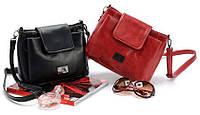 Сумка кросс-боди. Сумка-рюкзак. Удобная сумка. Модная сумка. Женская сумка. Недорогая сумка. Код: КЕ107