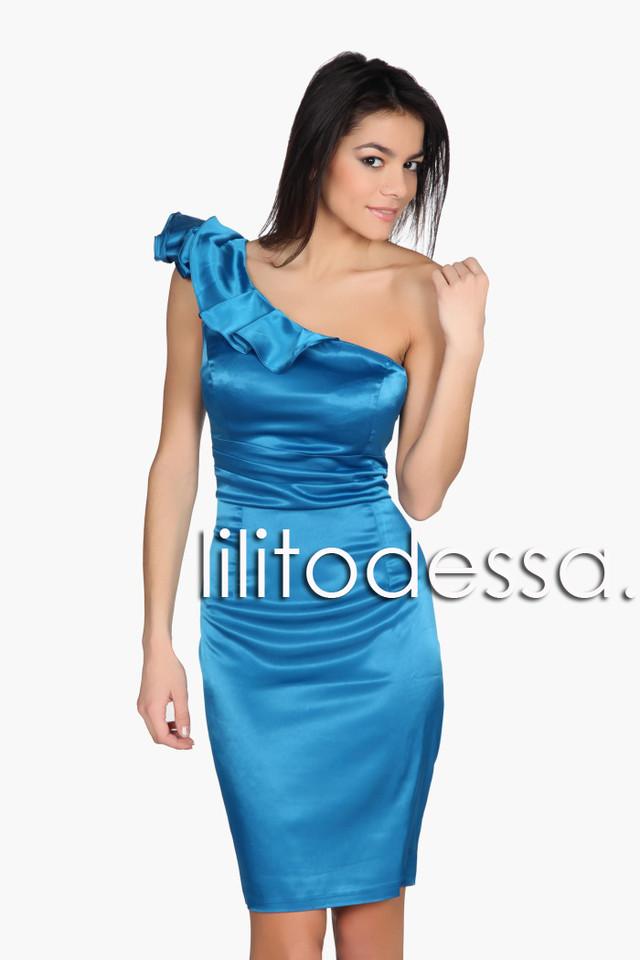 Женская вечерняя одежда интернет магазин