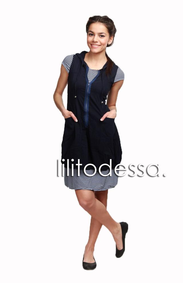 42 Размер Женской Одежды Параметры С Доставкой
