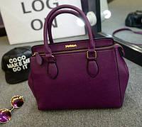 Классическая сумка. Стильная сумка. Доступная цена. Высокое качество. Интернет магазин. PU кожа. Код: КЕ111