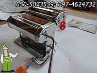 Профессиональная лапшерезка HF-1305 из нержавеющей стали