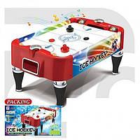 Воздушный хоккей ZC 3003+1 музыкальный