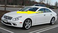 Mercedes CLS W219 W219 указатель поворота поворотник левого зеркала новый оригинальный