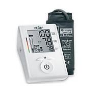 Автоматический цифровой измеритель артериального давления VEGA- VA-315