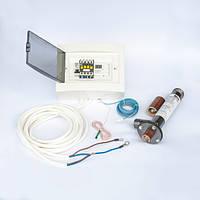 Котел электродный HotPot 2/40-1А с автоматикой