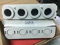 Toyota Prado 120 Оригинальные датчики парктроника PZ464-00422AB