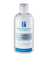 EAU MICELLAIRE DEMAQUILLANT Face and Eye Makeup Remover Мицеллярная вода для снятия макияжа
