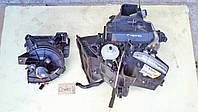 Печка с кондиционером Опель Комбо / Opel Combo 2005