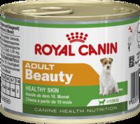 Консервы для собак Royal Canin Adult Beauty 195 гр.