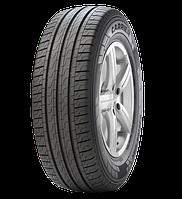 Шины Pirelli Carrier 205/70 R15C 106R
