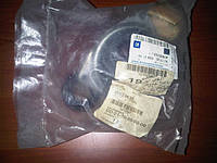 АНАЛОГ для Opel 4410859  GM 93160604 АНАЛОГ Пыльник внутреннего ШРУСа левой полуоси (приводного вала) в комплекте (пыльник +хомут+металлический