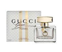 Женская туалетная вода Gucci Premiere Gucci (манящий, притягивающий, сексуальный аромат)  AAT