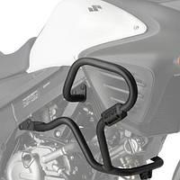 Защитные дуги Givi TN532 для Suzuki DL650 V-Strom 2004 - 2011