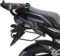 Крепеж кофра центрального Givi 540FZ для мотоцикла Suzuki GSF650 Bandit 2009 - 2014