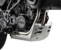 Защита картера двигателя Givi RP5103 для мотоцикла BMW F650/700/800GS