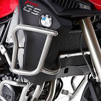 Защитные дуги Givi TNH5110OX для мотоцикла BMW F800GS