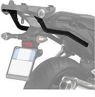 Крепление центрального кофра Givi 1104FZ для мотоцикла Honda VFR800X Crossrunner 2011-2014