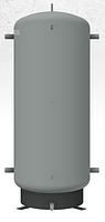Бак - аккумулятор для системы отопления Альтеп 200 (без утепления)
