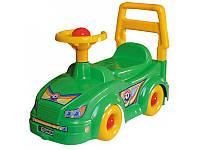 Автомобиль для прогулок 2483 ТехноК