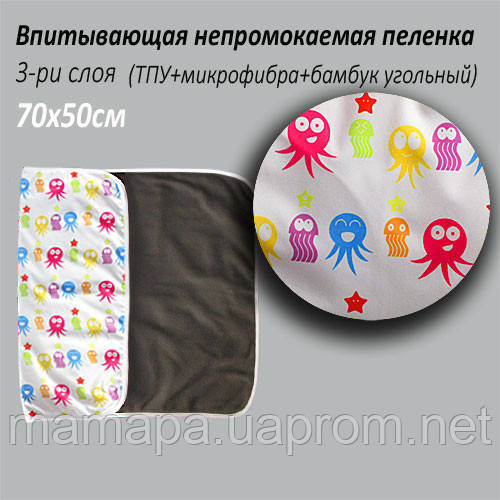 детская одежда в магазине дочки сыночки в г. жуковском московской области е