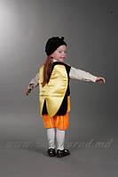 Карнавальный костюм «Пчелка»