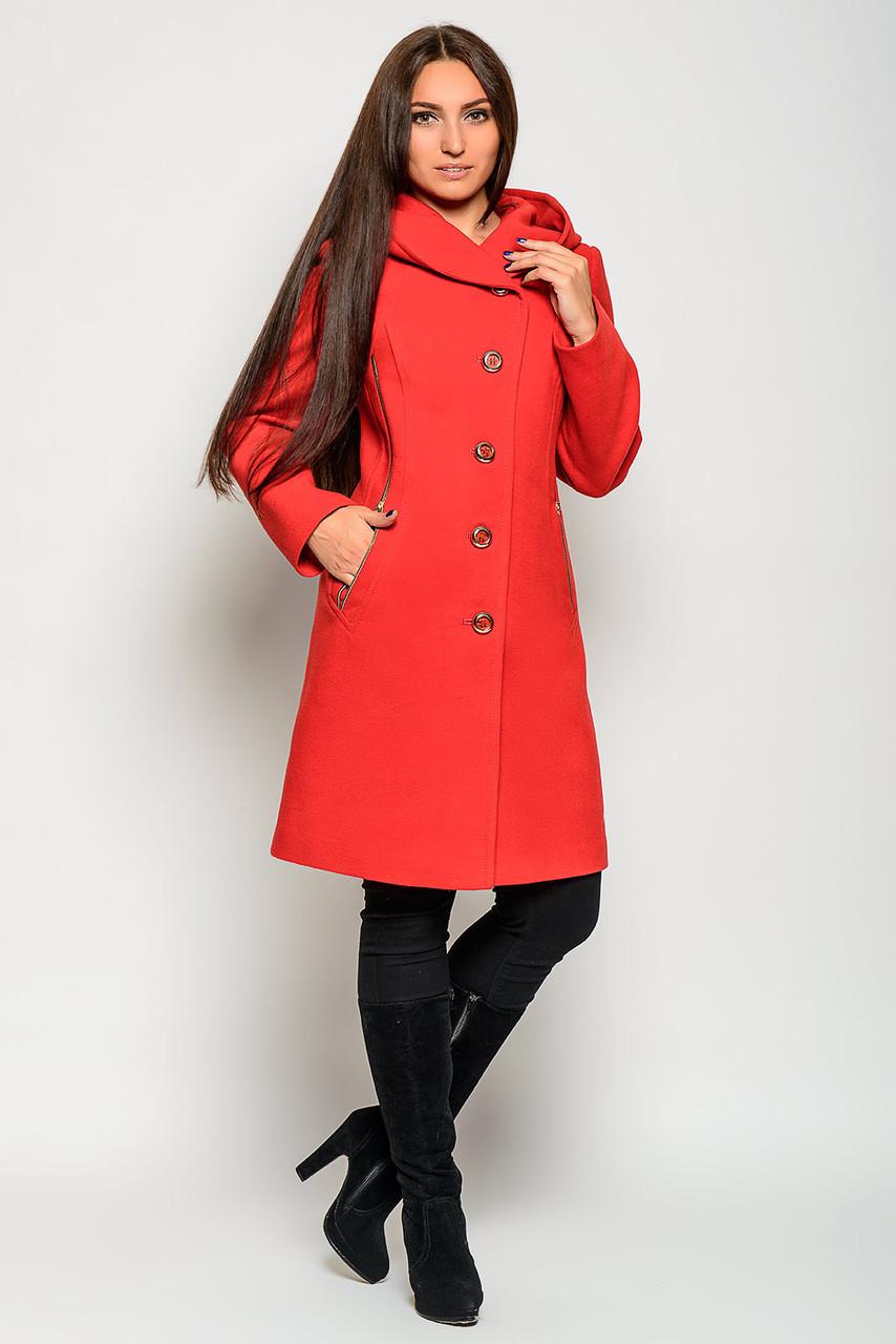 Женская Одежда Пальто Доставка