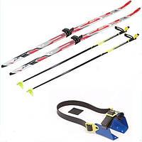 Лыжный комплект STC