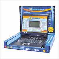 Детский обучающий ноутбук (7004)