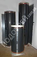 Инфракрасный теплый пол ТЕПЛОНОГ GH-305 (50см/220Вт)