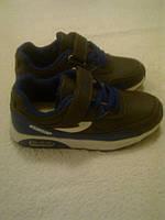 Кросовки для мальчика,размер 31