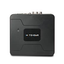 Комплект видеонаблюдения Tecsar 1OUT-DOME , фото 3