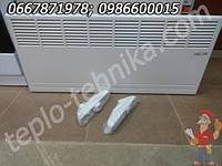 Прибор настенный для обогрева помещения Cаlore  1,5 кВт