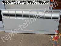 Конветор Саlore 2 кВт с механическим термостатом