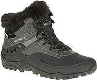Зимние ботинки Merrell Fluorecein Shell 6 Waterproof J32648