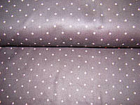 Ткань пальтовая кашемир двухсторонняя