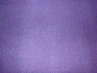 Ткань пальтовая кашемир двухсторонняя (сирень/фуксия)